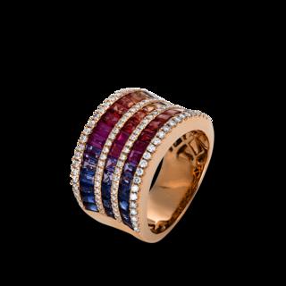Brogle Selection Ring Felicity 1S240R8