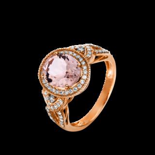 Brogle Selection Ring Felicity 1S403R0