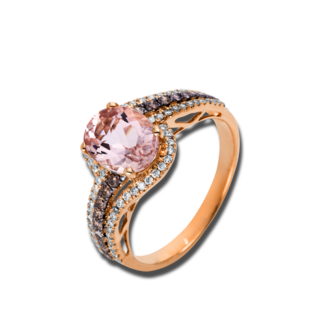 Brogle Selection Ring Felicity 1S411R0