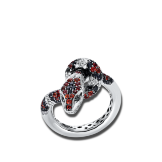 Brogle Selection Ring Felicity 1S968W853-1