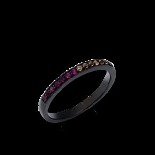Brogle Selection Ring Felicity 1T487W8