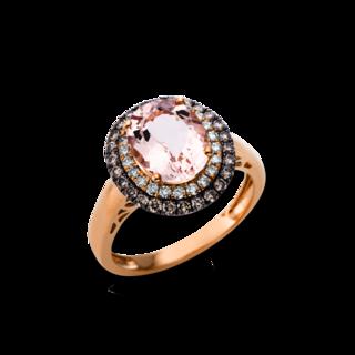 Brogle Selection Ring Felicity 1T619R4