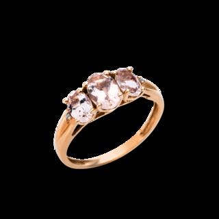 Brogle Selection Ring Felicity 1T621R0