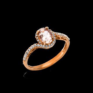 Brogle Selection Ring Felicity 1T622R0