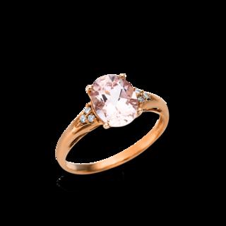 Brogle Selection Ring Felicity 1T624R0