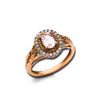 Brogle Selection Ring Felicity 1T625R0