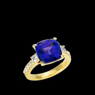 Brogle Selection Ring Felicity 1T640G8