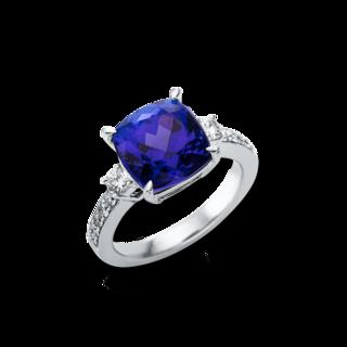 Brogle Selection Ring Felicity 1T640W8