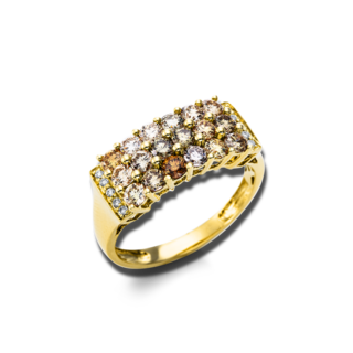 Brogle Selection Ring Felicity 1T697G4