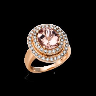 Brogle Selection Ring Felicity 1T737R4