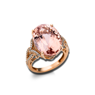 Brogle Selection Ring Felicity 1T738R4