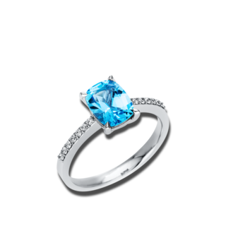 Brogle Selection Ring Felicity 1T770W8