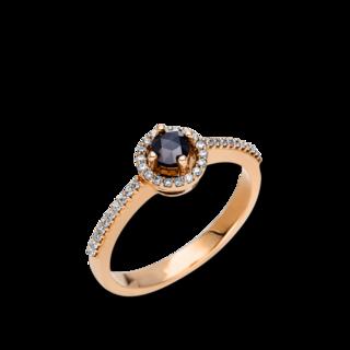 Brogle Selection Ring Felicity 1T794R8