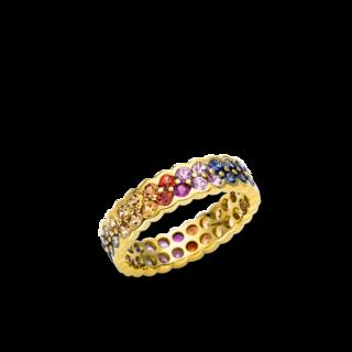 Brogle Selection Ring Felicity 1T851G8
