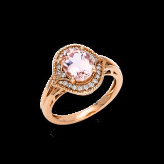 Brogle Selection Ring Felicity 1T905R4