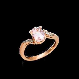 Brogle Selection Ring Felicity 1T922R4