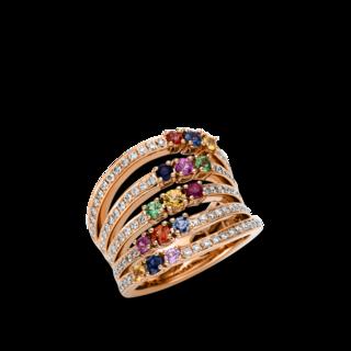 Brogle Selection Ring Felicity 1U080R8