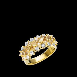 Brogle Selection Ring Felicity 1U239G4