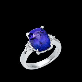 Brogle Selection Ring Felicity 1U313W8