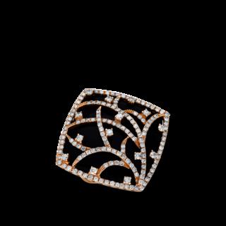 Brogle Selection Ring Felicity 1U374R8