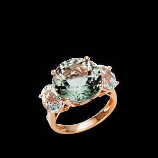 Brogle Selection Ring Felicity 1U397R8