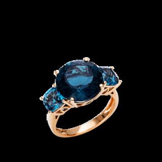 Brogle Selection Ring Felicity 1U401R8
