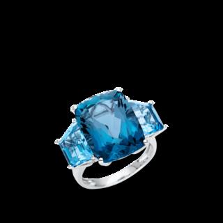 Brogle Selection Ring Felicity 1U408W8