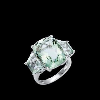 Brogle Selection Ring Felicity 1U409W8