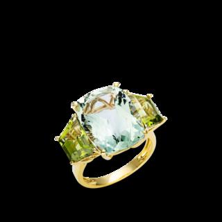 Brogle Selection Ring Felicity 1U410G8