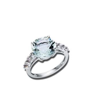 Brogle Selection Ring Felicity 1U419W8