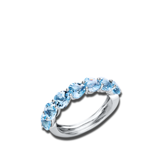 Brogle Selection Ring Felicity 1U420W8