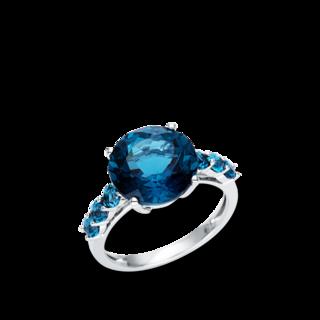 Brogle Selection Ring Felicity 1U421W8