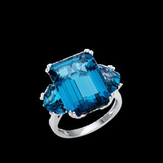 Brogle Selection Ring Felicity 1U423W8