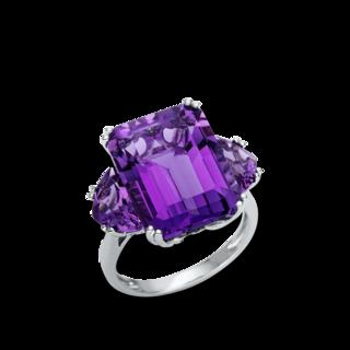 Brogle Selection Ring Felicity 1U426W8