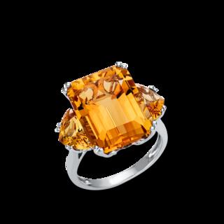 Brogle Selection Ring Felicity 1U427W8