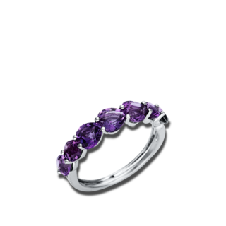 Brogle Selection Ring Felicity 1U440W8