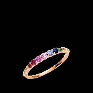 Brogle Selection Ring Felicity 1U546R8