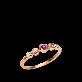 Brogle Selection Ring Felicity 1U628R8