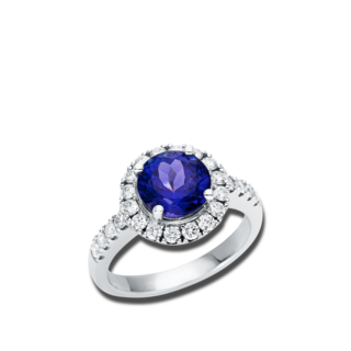 Brogle Selection Ring Felicity 1U709W8