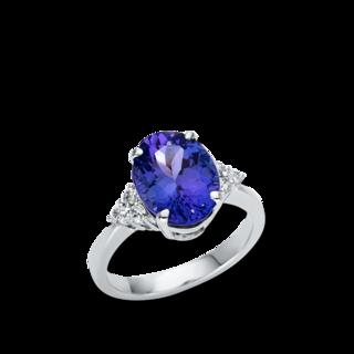 Brogle Selection Ring Felicity 1U719W4