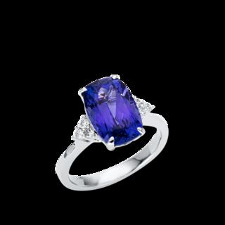 Brogle Selection Ring Felicity 1U721W4