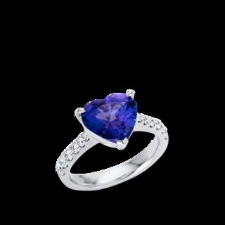 Brogle Selection Ring Felicity 1U722W8