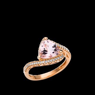 Brogle Selection Ring Felicity 1U730R4