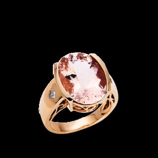 Brogle Selection Ring Felicity 1U731R4