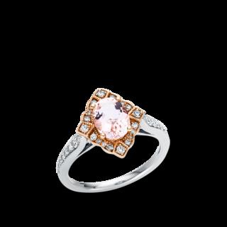 Brogle Selection Ring Felicity 1U732WR