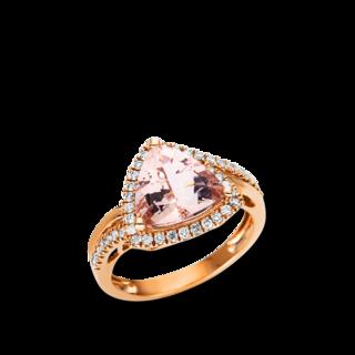 Brogle Selection Ring Felicity 1U734R4