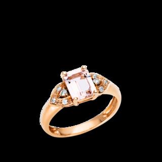 Brogle Selection Ring Felicity 1U735R4