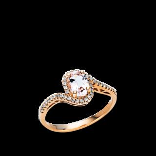 Brogle Selection Ring Felicity 1U739R4