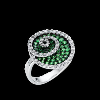 Brogle Selection Ring Felicity 1U773W8