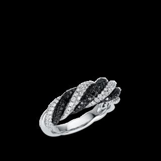 Brogle Selection Ring Felicity 1U862W8